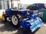 ISEKI LandLeader 250