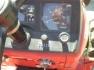 YANMAR  YM 2002D