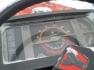 YANMAR F165