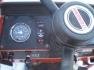 HINOMOTO  E1804